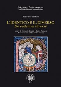 Le Questioni siciliane. Federico II e l'universo filosofico