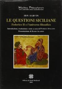 La figura e l'opera di Lucifero di Cagliari. Una rivisitazione