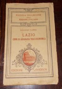 LOTTO 32 GUIDE ITINERARI DEI MUSEI E MONUMENTI D'ITALIA