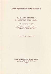 L'Ordene de Chevalerie. Etica e simbolismo della Cavalleria medievale. Poema antico-francese.
