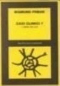 Casi clinici 7. L'uomo dei lupi. Dalla storia di una nevrosi infantile (1914). Unica traduzione italiana integrale