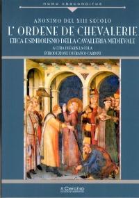 Il regno di Teodorico in Italia. E il suo tempo