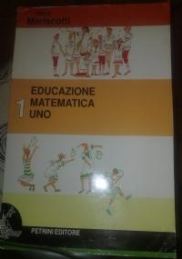 TAVOLE NUMERICHE E FORMULARI DI GEOMETRIA per i tre volumi del corso di matematica per la scuola media