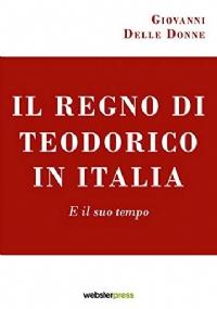 La battaglia di Campaldino 1289. Dante, Firenze e la contesa tra i Comuni
