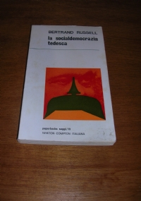 TORTURATO PER CRISTO
