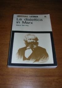GUIDA ALLA LETTURA ED ALLO STUDIO DEL MARXISMO