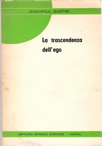 I grandi processi della storia vol. 7 - Giordano Bruno - Paolo Sarpi. I processi dell'eresia.