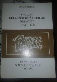 L'APPLICAZIONE DELLA LEGISLAZIONE ANTIEBRAICA DEL 1938 NEL SAVONESE Ricerca storica