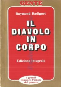 Storia del Partito comunista italiano (8 volumi)