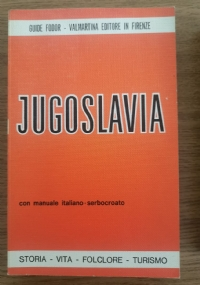 Rivista Quattroruote annata 2007 4 volumi