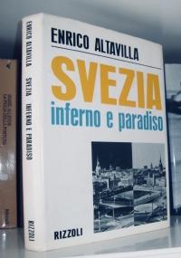 Bartolomeo Vanzetti - Autobiografia e lettere inedite