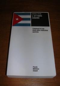 L'OTTOBRE CUBANO