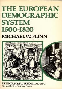 L'avvento del Laburismo: Il movimento operaio inglese dal 1880 al 1920