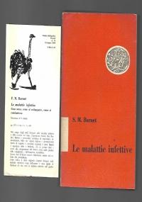 I LIRICI LATINI II CATULLO-TIBULLO-PROPERZIO-OVIDIO