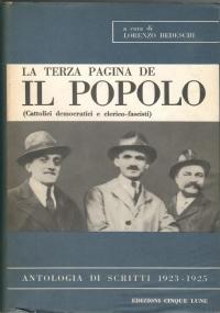 Lotte e organizzazione di classe alla Fiat (1948-1970)