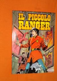 Il piccolo ranger  n° 64