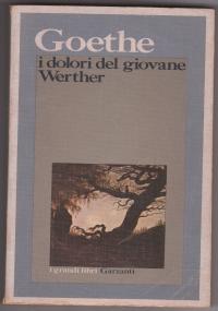 Storie  VOLUME 1 : Libri I-V