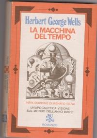 LE RICETTE E I VINI DEL GAMBERO ROZZO 2007 -I segreti delle osterie e trattorie d'Italia