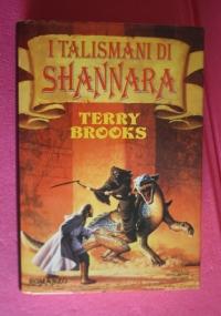 Il druido di Shannara - prima edizione