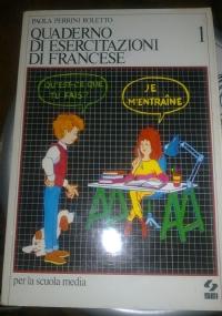Nuovo progetto lettura educazione alle abilitá linguistiche VOLUME 1