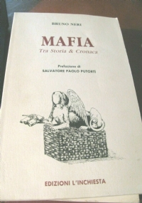 La palude e la città : si può sconfiggere la mafia