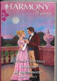 Carezze d'amore  2 romanzi