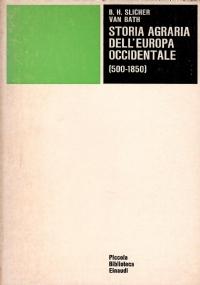 Cinquant'anni di un editore le edizioni Einaudi negli anni 1933-1983 : breve iconografia, seguita dall'indice bibliografico degli autori e collaboratori, dall'elenco delle collane, dagli indici per argomenti e per titoli