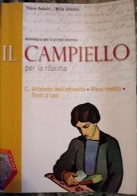 Letteratura+ 3 Dall'età del positivismo alla letteratura contemporanea+Guida allo studio