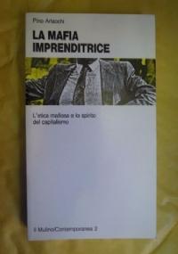 Limes. Rivista italiana di geopolitica n° 10 (novembre 2013) : Il circuito delle mafie