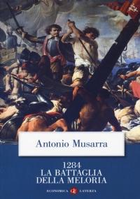 La battaglia di Montaperti