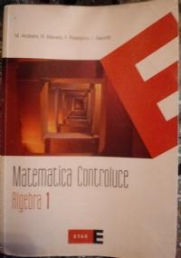 Fisica - UNA SCIENZA MODELLO - VOLUME 1 -NO Active book.