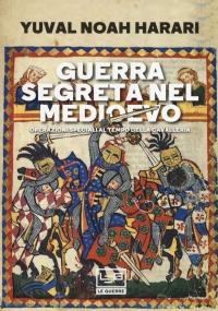 Medioevo n. 7 (282) Luglio 2020. Battaglia di Saint-Aubin. 1492. La caduta di Granada. Tarquinia. Dossier: Letteratura parodistica
