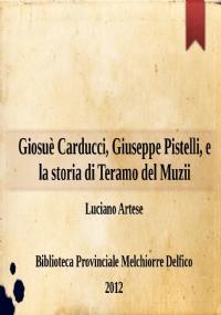 Archivi editoriali e tipografici d'Abruzzo: il fondo tipografico D'Arcangelo