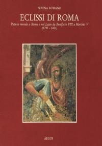 Le schede dei manoscritti medievali e umanistici del Fondo E. A. Cicogna I