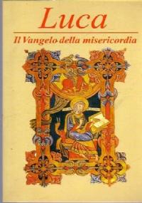 noi lo abbiamo conosciuto S. Antonio M. Gianelli Vescovo e Fondatore