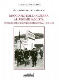 Le prime gocce, Gerardo Severino, Carlo Delfino Editore Maggio 2013.