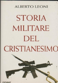 Rapporto sulla fede Vittorio Messori a colloquio con Joseph Ratzinger