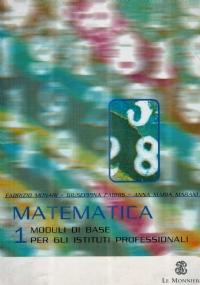 Nuova formazione alla matematica