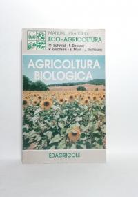 S.O.S. verde! vegetazioni e specie da conservare