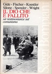 Sull'internazionalismo proletario