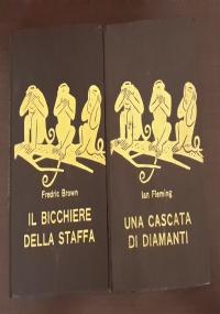 Giosue Carducci, poesie e prose, Premio Nobel per la letteratura 1906, F.lli Fabbri 1964.