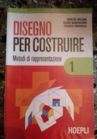 TECNOLOGIA MECCANICA 1 - Quarta edizione