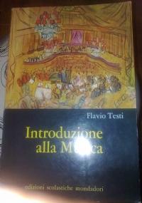 DISEGNO ARCHITETTONICO PER I LICEI SCIENTIFICI VOLUME 4 L'ARTE DAL SEICENTO AD OGGI