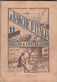 PORTICCIOLI D ITALIA