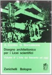 TEX L'IDOLO AZTECO NUMERO 80