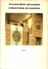 Cultura e vita civile a Verona. Uomini e istituzioni dall'epoca carolingia al Risorgimento
