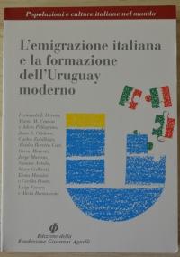 La virtù e la libertà. Ideali e civiltà italiana nella formazione degli Stati Uniti