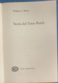 Storia di un'anima. Autobiografia di S. Teresa del Bambino Gesù