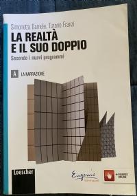 Matematica Verde vol.1 seconda edizione