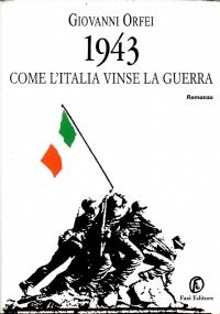 LA RIVOLUZIONE INDUSTRIALE IN ITALIA E IL MEZZOGIORNO